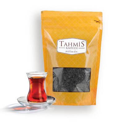 Özel Harman Çay 250 G