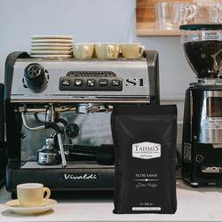 Filtre Blend Çekirdek Kahve 250 Gr - Thumbnail