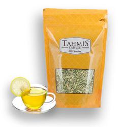 Tahmis - Zahter Dağ Kekiği Çayı 150 G